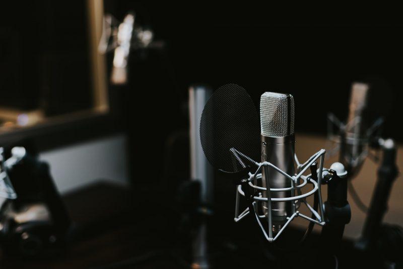 Radio 110
